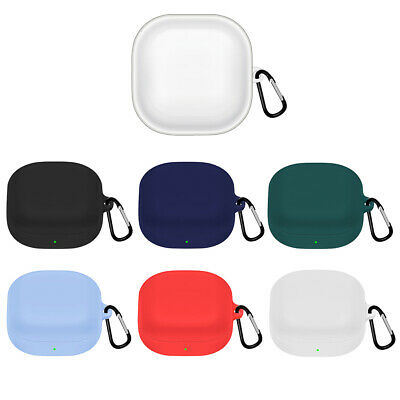 TPUSilicone Wireless Headset Protective Case for Samsung Galaxy Buds 2