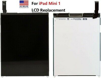 ✅Original Replacement For iPad mini 1 A1432 A1454 A1455 LCD Screen Display USA