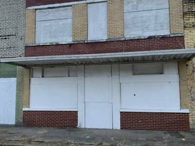 for sale no reserve 704 Darby Ave Lambert MS 38643