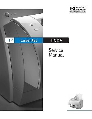 Manuals resources computerstablets networking dealvue hp laserjet 1100 1100si 1100xi 1100a 1100asi 1100axi service manual pdf fandeluxe Gallery