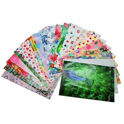 Designer Poly Mailers Envelopes Shipping Bags Packaging 10x13 12x15-5 14-5x19