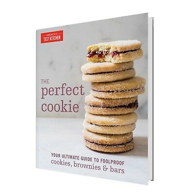 The Perfect Cookie Your Ultimate Guide to Foolpro
