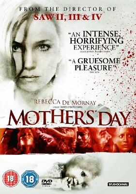 Mothers Day DVD -  CD LIVG The Fast Free Shipping