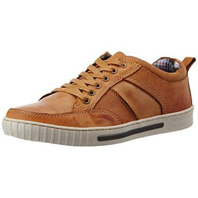 Steve Madden Mens Pipeur Fashion Sneakers Choose Your Style Choose Your Size