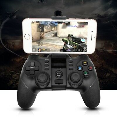 for FORTNITE Controller PUBG Gaming Remote Mobile For IPhone Android Wireless US