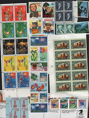 US DISCOUNT POSTAGE 68 of FACE VALUE - 10 POSTAGE for 6-80  FREE SHIPPING WOW