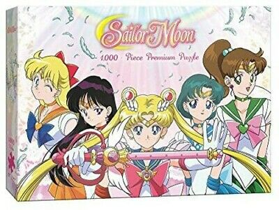 Puzzle Sailor Moon Puz Sailor Moon Game