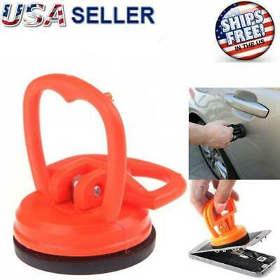 Glass Phone Screen Suction Cup Car Dent Puller Remover Lifter Lock iPhone Tool