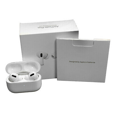 Apple Apple AirPods Pro - USED - EXCELLENT
