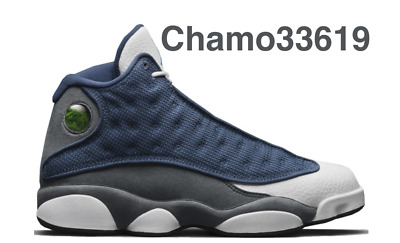 Nike Air Jordan Retro 13 XIII Flint 2020 - All Sizes - 414571-404