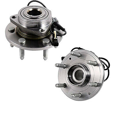 New Primed Front Bumper Cover for 2013 2014 2015 Nissan Altima NI1000285