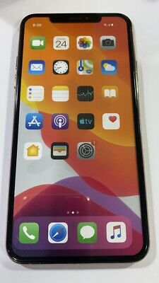 Gold Color Screen Non-Working Dummy Display Model for iPhone 11 Pro Gold