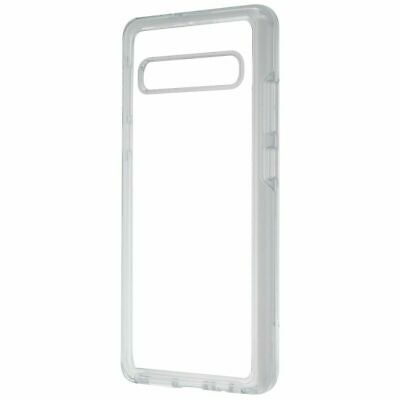OtterBox Symmetry Series Case for Samsung Galaxy S10 5G - Clear