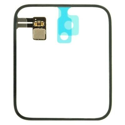 Force Touch Sensor for Apple Watch Series 3 42mm Cellular Replacement Part