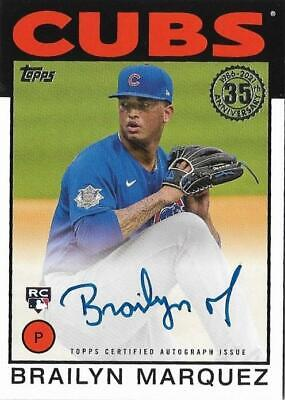 2021 Topps Series 2 Baseball Pick Complete Your Set AUTO JERSEY RELIC Parallel -