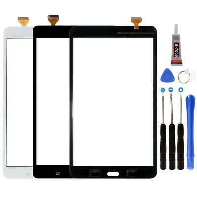 Touch Screen Digitizer For Samsung Galaxy Tab A 8-0 2017 T380 SM-T380 Replacemen