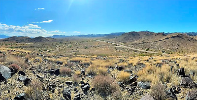 STUNNING 10 ACRE ARIZONA RANCH LOT FOR SALE NEAR MOUNTAINS 295 DOWN 200MO