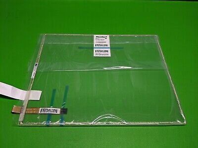 New Case of 10 3M 17 MicroTouch Touch Screen Panel 17-9391-204-01 SCT3250