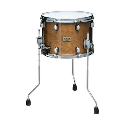Snare-Drums > Drums > Drums & Percussion > Musikinstrumente ...