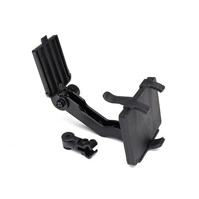 NEW Traxxas 6532 Phone Mount for TQi - Aton Transmitters - FREE SHIPPING