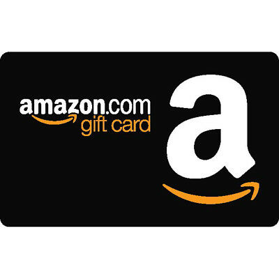 How To Get an Amazon Gift Card 35 Off Face Value