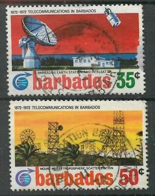 Cayman 35656 3 Postfrische Blocks Barbados Solomon