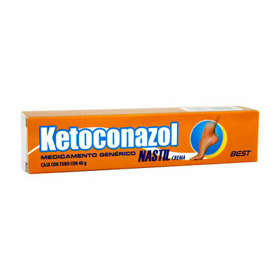ketoconazol cream 40g tube - 2  BUY 2 AND GET 1 FOR FREE