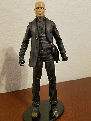 Westworld MAN IN BLACK 6-5 Action Figure 2019 Diamond Select Ed Harris