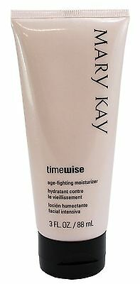 Mary Kay TimeWise Age Fighting Moisturizer NormalDry Skin
