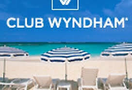Club Wyndham Access 84000 Annual Points