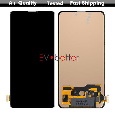 CA For 6-39 Xiaomi Mi 9T 2019  M1903F10G  Redmi K20 LCD Touch Screen Assembly
