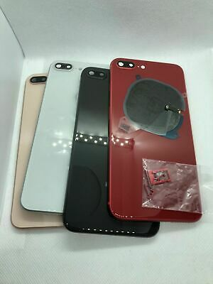 Replacement Housing Back Glass Frame Assembly For iPhone 8 8 Plus X Xr Xs Max 11
