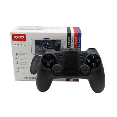for FORTNITE Controller for PUBG Game Remote Mobile For IPhone Android Wireless