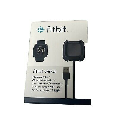 Fitbit Verse Charger