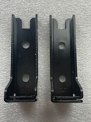 SONY Stand Necks For XBR-55A9G XBR-65A9G XBR-77AG9 ONLY NECK