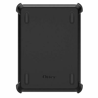Otterbox DEFENDER SERIES REPLACEMENT Stand for iPad 5th  6th Gen ONLY - Black