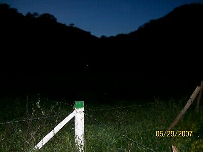 Property costa rica land 69000 sf 5 lots or just 1 big lot