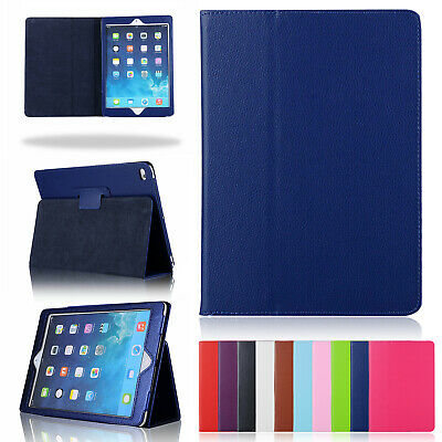 Case for Samsung Galaxy Tab A7 10-4 SM-T500  A7 Lite 8-7 SM-T220 Smart Cover