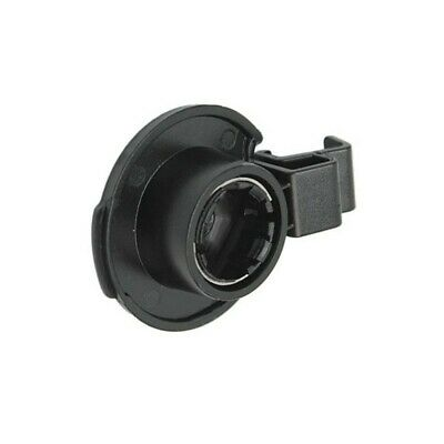 Car Windshield Suction Cup Mount Holder Cradle For GARMIN NUVI 2597 LMT GPS