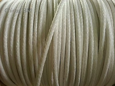 50 Feet  532 Welt Cord Piping  Upholstery