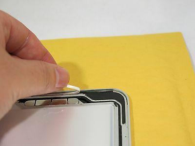 3M Double Side Tape Sticer Adhesive for MacBook Air MacBook Pro Retina Screen US