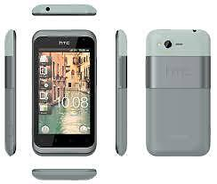 HTC Rhyme Dummy Sample PhoneBliss Non Working