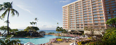 Diamond Resorts US Collection 10000 Annual Points Timeshare Sale Free CloseXFR