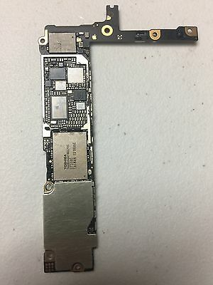 Repair Service For Iphone 6 Plus Touch IC Disease no touch and grey barsREAD