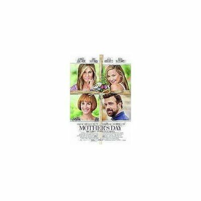 Dvds Mothers Day Blu-ray