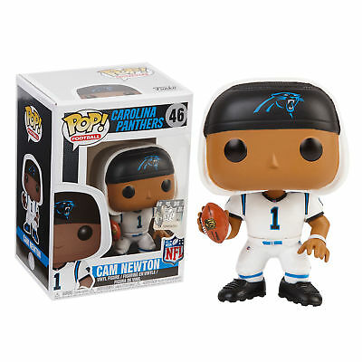 NBA Golden State Warriors Kevin Durant Pop Vinyl Figur Sammlerfigur Unisex Fanartikel Basketball