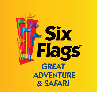 SIX FLAGS GREAT ADVENTURE 9 PARKING A PROMO SAVINGS TICKET DISCOUNT TOOL