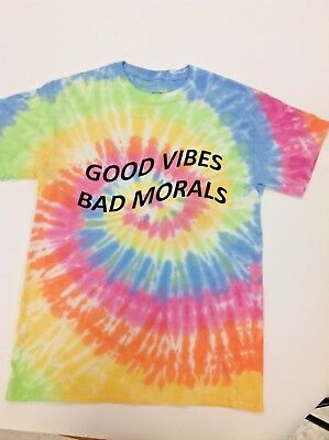 FESTIVAL WEAR FROM EDC ELECTRIC FOREST FIREFLY LOLLAPALOOZA MERCH CLEARANCE