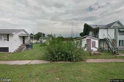 BID2WIN This Residential Dwelling in IL w NO RESERVE
