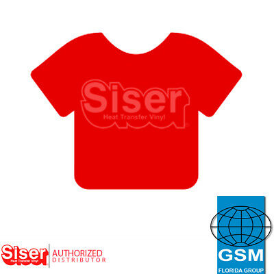 SISER HTV EasyWeed Heat Transfer Vinyl 12 x 10 yards- SEND MESSAGE WITH COLORS